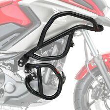 Sturzbügel Set für Honda NC 750 X / 700 X 12-20 oben und unten Schutzbügel