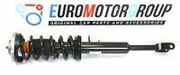 BMW Frontale Destro Molla Puntone 6789660 6' F13