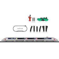 MARKLIN my world French TGV Express Train Starter Set HO Gauge MN29306