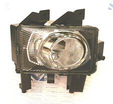 VAUXHALL ASTRA 03-07 CORSA 11-14 ZAFIRA 05-07 - FRONT RIGHT O/S FOG LIGHT LAMP