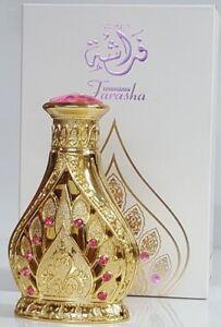Farasha 12ml By Al Haramain Arabian Perfume Oil/Attar/Ittar   NEW ARRIVAL