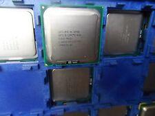 Intel Core 2 Quad Q9400 SLB6B, 2.66GHz Quad-Core, LGA 775,