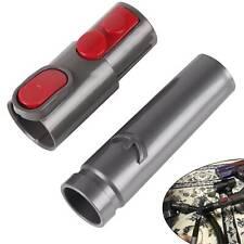 Ersatz Staubsauger Schlauch Adapter Anschlussadapter für Kirby G3 G4 G5 G6,