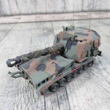 ROCO MINITANKS - 1:87 - Panzer DBGM -#W19941