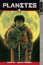 Planetes-ExLibrary