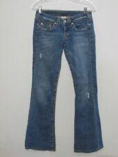 Jeans coton True Religion pour femme