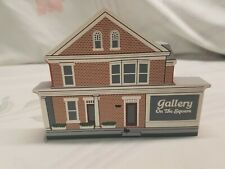 Cats Meow Gallery On The Square Millersburg Pennsylvania
