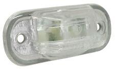 MK1/2 SCIROCCO Number plate Light, Jetta Mk1 / Scirocco Mk2 - 481943021A