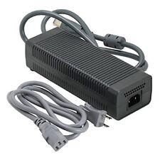 Ortz Xbox 360 Ac Adapter - (fat) 203w Power Supply  #cC1490