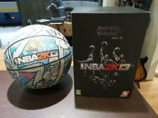 NBA 2k13 Dynasty Edition ps3