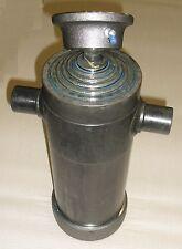 Teleskopzylinder 3-stufig, Hub 683 mm, 8,1 t - Kipperzylinder, Hydraulikzylinder