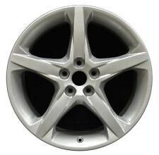 "18"" Ford Focus 2012 2013 2014 Factory OEM Rim Wheel 3877"