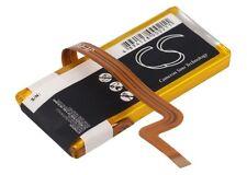Battery for Apple iPOD Video 30G, 616-0227, 616-0229, 616-0230, EC008-1, EC008-2