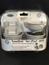 Belkin TuneDok Car Mount Cup Holder for Apple iPod Mini 1G 1st Gen