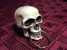 Made in USA Skull Pool Billiards Cue Chalker fits Predator Chalk Holder 29 PCC