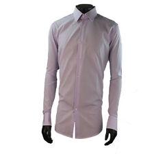 Chemises habillées professionnel, col classique HUGO BOSS pour homme
