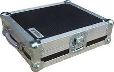 Roland TR-8 Rhythm Performer Swan Flight Case (Hex)