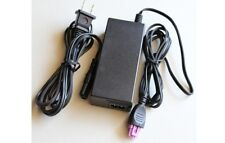 HP ScanJet Pro 3500 f1 Flatbed Scanner power supply ac adapter cord charger