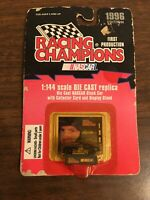 Rusty Wallace 1996 1:64 Racing Champions Die Cast #2 NASCAR