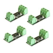DIGIKEIJS DR4101 SWITCH MOTOR INTERFACE for the DR4018 to control a Tortoise