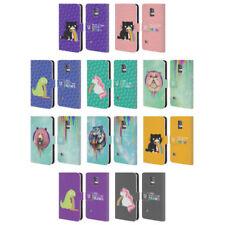 Cover e custodie Multicolore Per Samsung Galaxy S5 Mini per cellulari e palmari Samsung