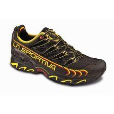 La sportiva Ultra Raptor Scarpe Uomo Black/yellow 41