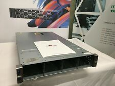 HP Proliant DL380e Gen8 14 LFF Bay Dual 8-Core E5-2450L P420/1GB RAID Controller