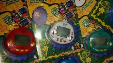 1VIRTUAL PETS 24 in 1 WATCH THEM Grow
