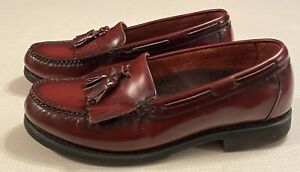Rockport  Comfort Loafers Men Size 9M