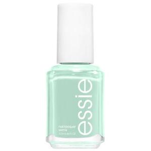 essie nail polish mint candy apple mint green nail polish 0.46 fl oz