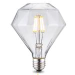 Leuchten-Outled-LED Lichtstudio