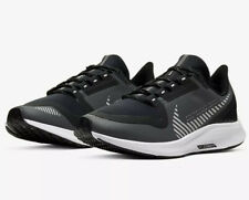Nike Air Zoom Pegasus 36 Shield GS UK 3.5 EUR 36 BQ5705-002