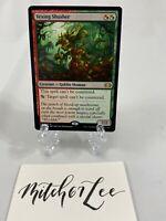 MTG Magic The Gathering - Vexing Shusher - Double Masters