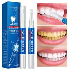 Pro Dental Teeth Whitening Pen Perfect Smile White Tooth Oral Gel Bleaching