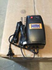 Lionel 6-85226 Powerhouse 180 Watt Power Suppy O Gauge Train TMCC Production