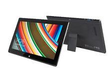 """Windows Tablet 11,6"""" - Core M-5Y10c für Business"""