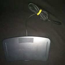 New listing Sony Fs-80 Foot Pedal Control unit Sony Nice Sony Product! Rare unique