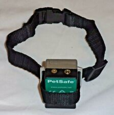 PetSafe Anti Bark Spray Collar 300-2559 - Battery Operated