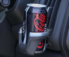 New Genuine Holden Colorado Cup Holder