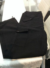 Unbranded High Cargo, Combat Trousers for Men