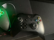 Control De Controlador Inalámbrico XBOX One ✔ Game Pad Negro