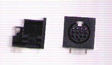 ATARI ST-Monitorbuchse 13pol (Printbuchse)