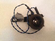 *NEW LEXUS GS430 GS300 DRIVER FRONT DOOR TWEETER MARK LEVINSON 01-05 OEM SPEAKER