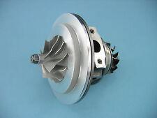 06-07 Mazda 6 Mazdaspeed Sedan 4D 2.3L L3K913700E Turbo charger K0422-882 CHRA
