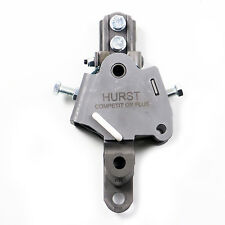HURST 4 SPEED Competition Plus SHIFTER MECHANISM NEW 3915401 Camaro Chevelle