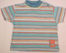 C&A Baby-T-Shirts für Jungen in Größe 68