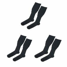 Miracle Socks Set of 3