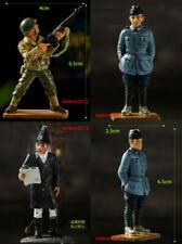 Unbranded Vintage Toy Soldiers