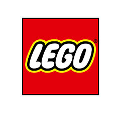 Lego Logo Legos Sticker Vinyl Decal 2-013