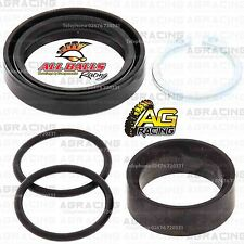 All Balls Counter Shaft Seal Front Sprocket Shaft Kit For KTM SX 65 2010 10 New